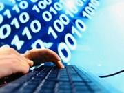 De nombreuses potentialités pour les éditeurs vietnamiens de logiciels à l'export