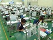 Standard Chartered : la croissance du PIB du Vietnam atteindra 6,8% en 2018