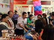 Le Vietnam – 4ème partenaire commercial de la République de Corée