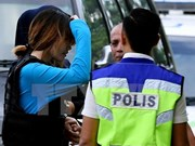 Malaisie: reprise du procès de Doan Thi Huong