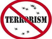 Anti-terrorisme : Indonésie et Malaisie partagent des expériences avec l'Inde