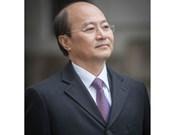 Le Vietnam souhaite renforcer ses relations avec la Slovénie