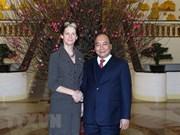 Le Vietnam apprécie l'assistance de l'ONU dans le domaine de la santé