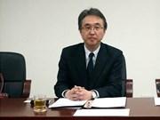 La JETRO publiera bientôt les résultats de son enquête sur les activités des entreprises japonaises
