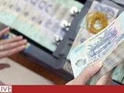 La Banque d'État vise une croissance du crédit de 17%