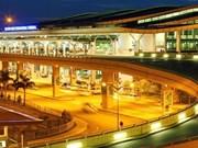 2030: Le Vietnam vise la 4ème place du transport aérien de l'ASEAN