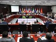 L'accord trans-Pacifique CPTPP, une avancée pour la libéralisation du commerce mondial