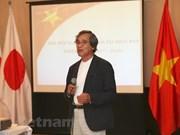 Vietnam-Japon : potentiels de coopération dans la santé