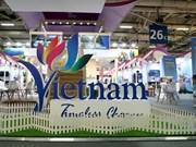 Le Vietnam au 52e Salon international du tourisme ITB Berlin 2018
