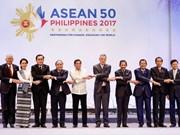 Le Vietnam à une conférence consultative de l'ASEAN