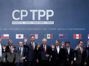 Pour mieux profiter de l'Accord du Partenariat transpacifique global et progressiste (CPTPP)