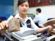 Finance durable : le Vietnam fait des progrès significatifs