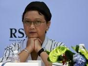 L'Indonésie renforce ses efforts pour défendre ses travailleurs à l'étranger