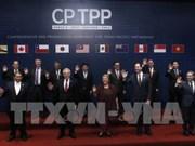 Le CPTPP profitera aux pays signataires