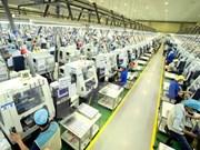 EuroCham: 50% des entreprises européennes comptent élargir leurs investissements au Vietnam