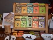 Le chocolat du Vietnam, nouvelle expérience de dégustation