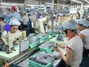 Dong Nai draine plus de 374 millions de dollars de fonds d'IDE au premier trimestre