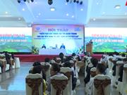 Création de chaînes de valeur à deux économies Vietnam-Australie à Gia Lai
