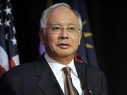 Malaisie: le Premier ministre annonce la dissolution du Parlement