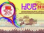 La 10e édition du Festival de Huê aura lieu à la fin d'avril