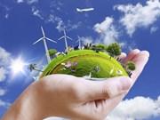Diverses activités en écho à la Journée internationale de l'Environnement 2018