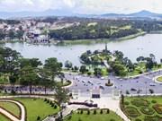 Le nombre de touristes à Lam Dong en hausse de 10,3% au premier trimestre