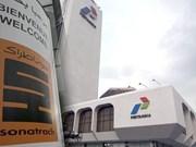 L'Indonésie et l'Algérie renforcent leur coopération pétrolière