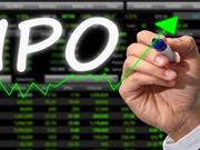 Bloomberg: le marché boursier vietnamien s'anime grâce aux IPO