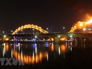 Trois grandes villes du Vietnam dans le réseau des villes intelligentes de l'ASEAN