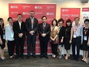ASEAN : l'enseignement supérieur du Vietnam est apprécié