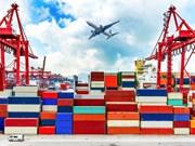 Janvier-avril 2018: les États-Unis deviennent le premier marché à l'export du Vietnam