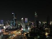 Hô Chi Minh-Ville cherche à développer le tourisme nocturne