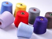 Perspective pour les exportations de fibres textiles