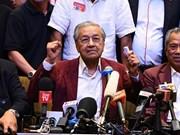 La Malaisie s'engage à maintenir la bonne relation avec les pays