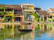Trois villes vietnamiennes finalistes du concours des villes vertes du WWF
