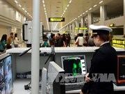 Ebola : le Vietnam renforce ses mesures de surveillance
