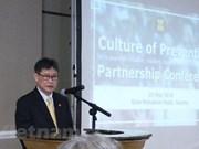 ASEAN : coopération dans la prévention des défis dans le secteur socioculturel