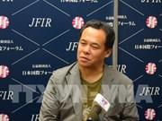 Un expert japonais : le Vietnam, partenaire économique et politique du Japon
