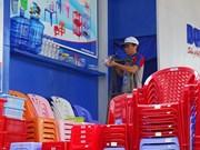 L'industrie vietnamienne du plastique attire de nombreux groupes étrangers