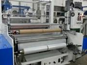 """Manque de matières premières: """"Talon d'Achille"""" des exportations du secteur de la plasturgie"""