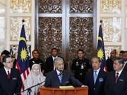 La Malaisie tente un financement participatif pour combler ses dettes