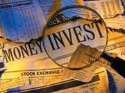 Les investissements du Vietnam à l'étranger dépassent 184 millions de dollars