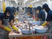 Exportation: priorité aux produits compétitifs