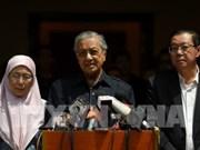 La Malaisie réouvrira son ambassade en République populaire démocratique de Corée