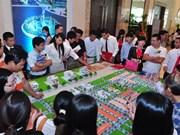 Consultant en immobilier, un nouveau défi pour les jeunes