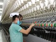 Une filature de laine de 50 millions de dollars en vue à Dà Lat