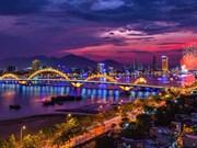 Le tourisme contribue remarquablement au développement économique de Da Nang