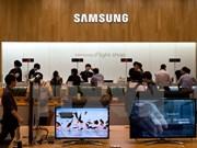 Renforcement de la connexion des entreprises vietnamiennes et sud-coréennes