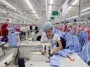 Textile-habillement : Canada et Australie, deux marchés prometteurs des exportations du Vietnam