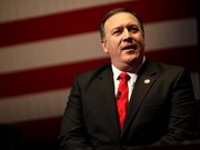 Le secrétaire d'Etat américain visitera le Vietnam
